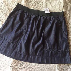 JCrew Skirt - Mini